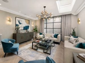 godfrey street luxury home