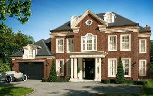 luxury home aspire luxury properties